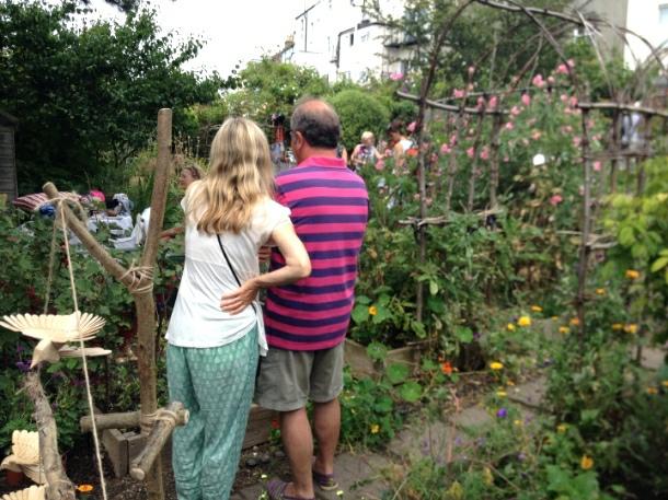 galanthus richard ayres